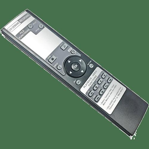 Opticam Remote Control