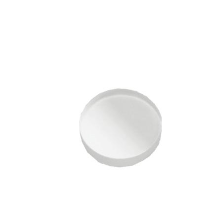 Sapphire Glass Lens