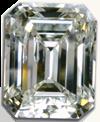 diamant100