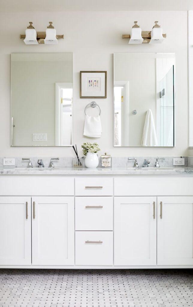 Bethesda Md Bathroom Remodel Cost Guide