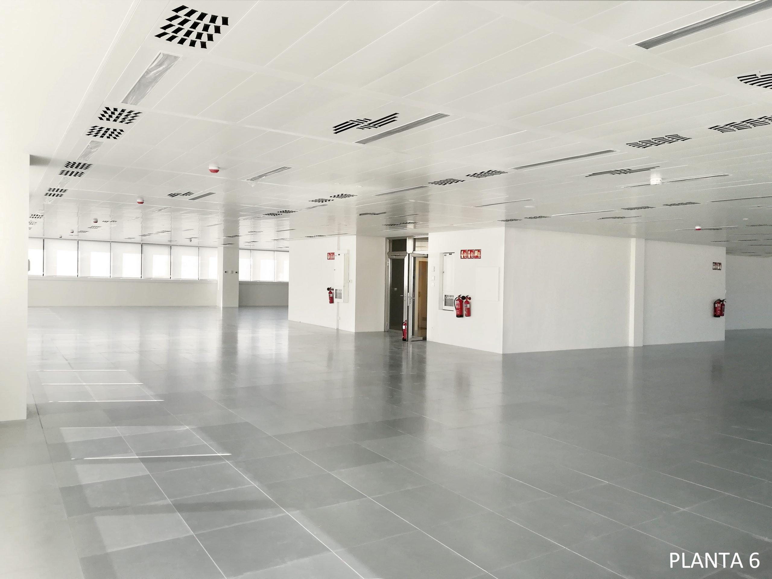 reforma-integral-oficinas