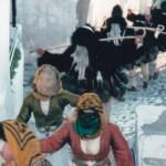 Σκυριανή Αποκριά – από το Μάνο Φαλτάϊτς