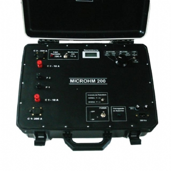 1d76a736a95 Insmart Instrumentos de Medição e Controle Digital