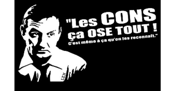 https://i0.wp.com/www.insolentiae.com/wp-content/uploads/Les-cons-c%CC%A7a-ose-tout.png