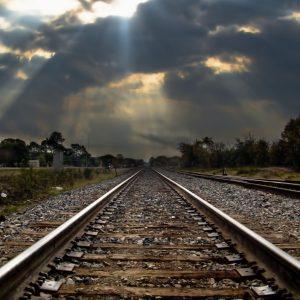 Giornata nazionale delle Ferrovie dimenticate