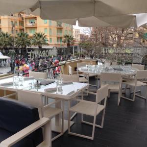 Ristorante/Bar Insolito Roma