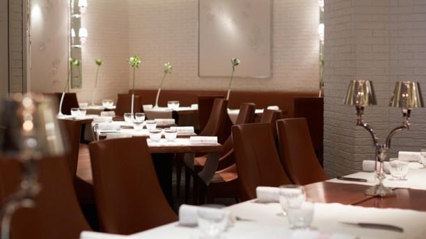 cours de cuisine orientale paris
