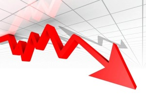 Grafico_Economia-e1334624438599[1]
