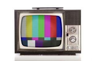 televisao