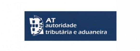 autoridade-tributaria_thumb3