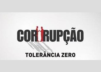 tolerancia-zero-corrupção