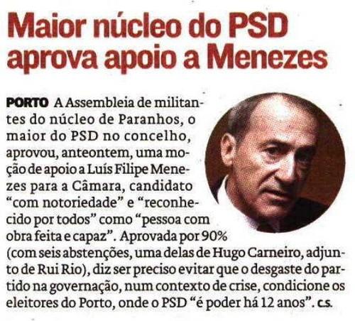 menezes_apoio_paranhos