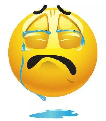 sol_triste