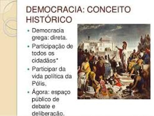 democracia-grega