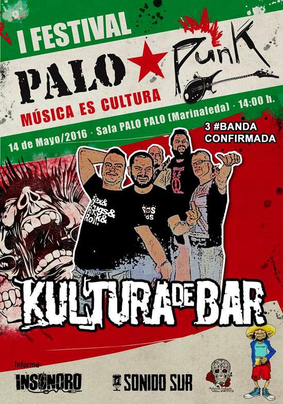 kultura-de-bar-palo-punk-festival