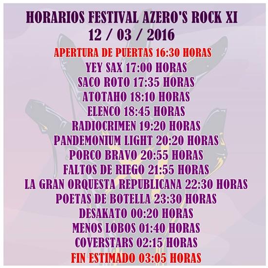 horarios-festival-azeros-rock