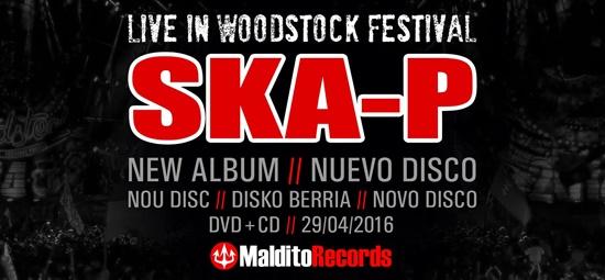 live.in-woodstock-skap