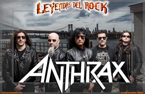 Anthrax-leyendas-del-rock-2016