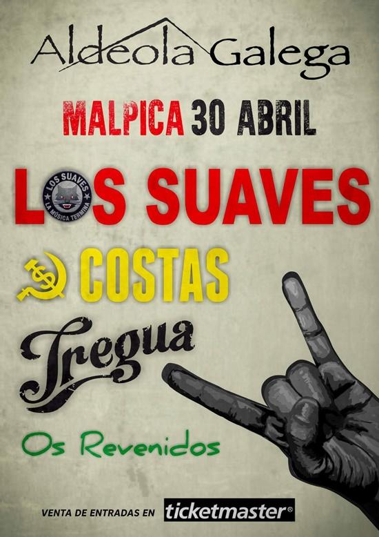 los-suaves-festival-aldeola-galega