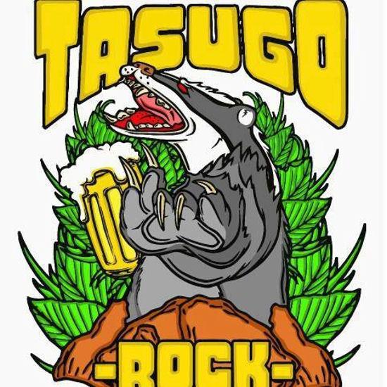 festival-tasugo-rock