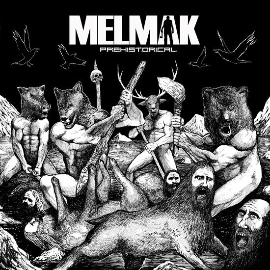 portada-prehistorical-melmak