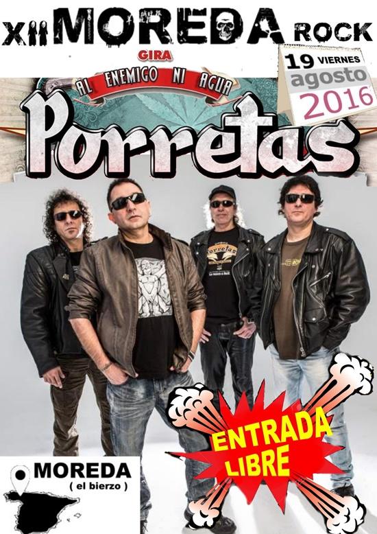 porretas-moreda-rock-2016