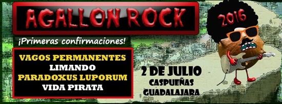 agallon-rock-confirmaciones-2016