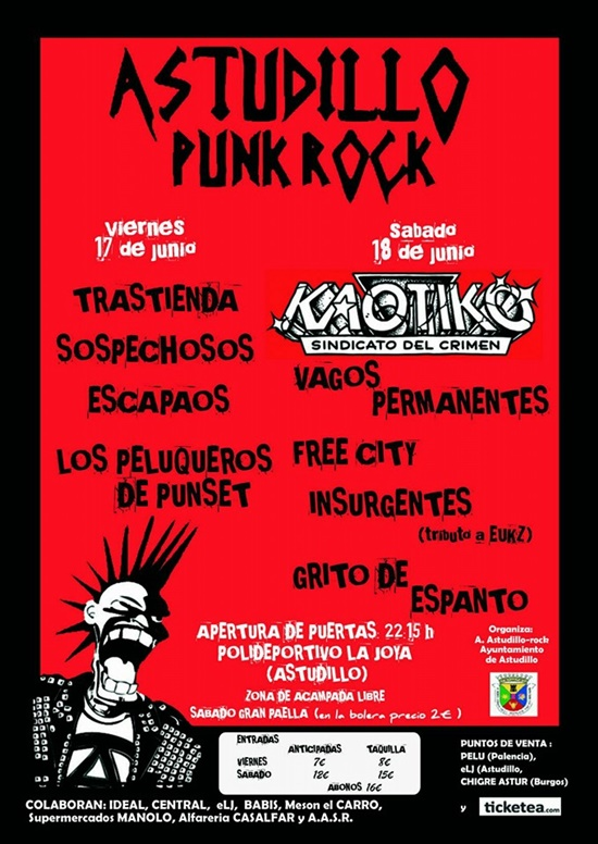 cartel-astudillo-punk-rock-2016