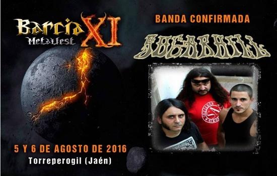 cartel-sugarhill-barcia-metalfest-XI