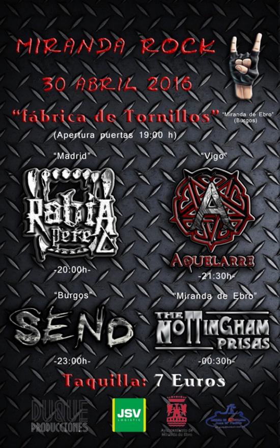 cartel-festival-miranda-rock-II