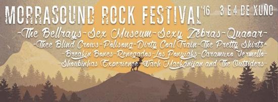 cartel-morrasound-rock-festival-2016