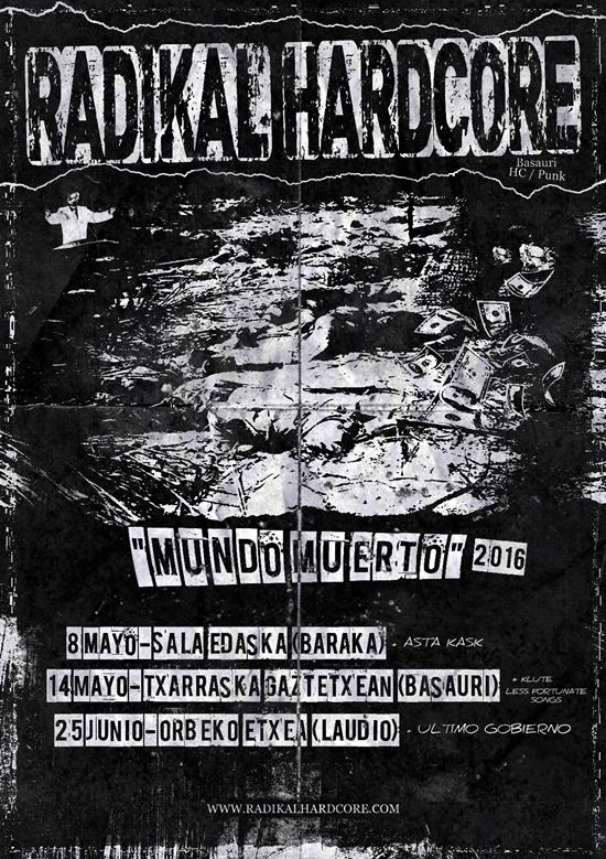 gira-mundo-muerto-radikal.hardcore