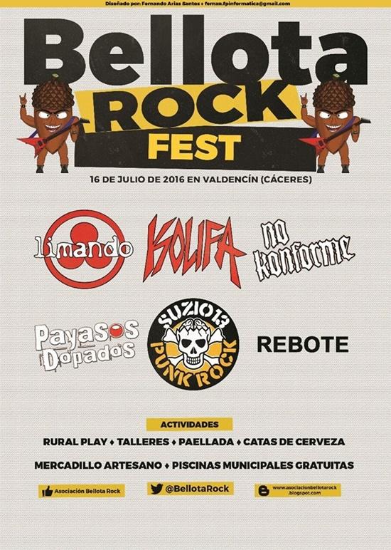 cartel-bellota-rock-fest-2016