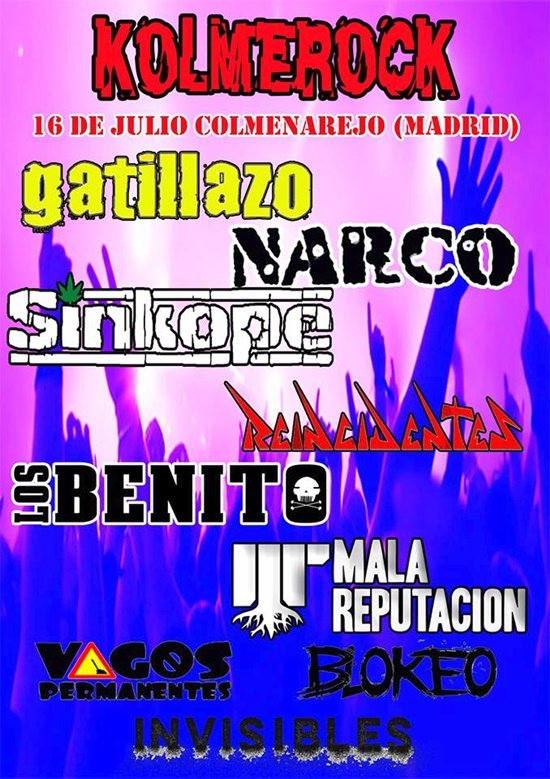 cartel-festival-kolmerock-2016