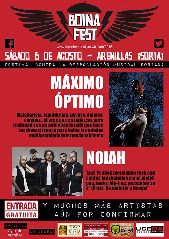 cartel-boina-fest-2016