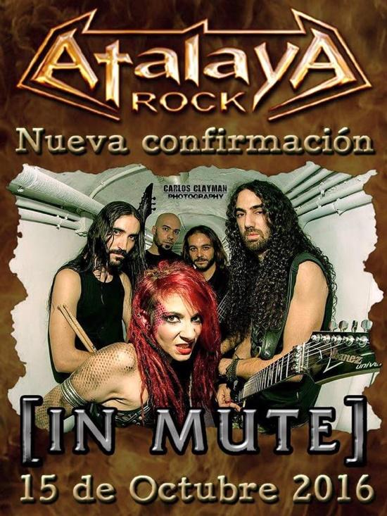 atalaya-rock-in-mute-snakedeyes
