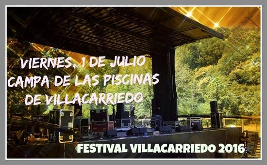 festival-villacarriedo-anti-fracking