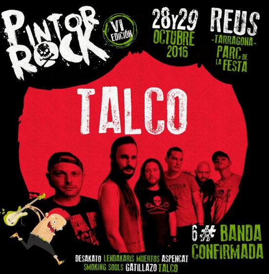 talco-pintor-rock-festival