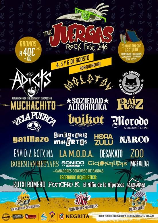 the-juergas-rock-festival-2016