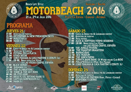 horarios-festival-motorbeach-2016