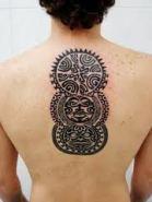 tatuagens masculinas 13