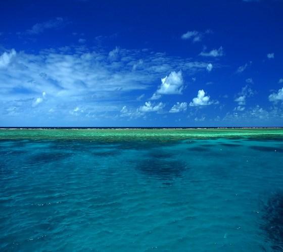 great_barrier_reef