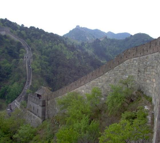 great_wall_of_china_1