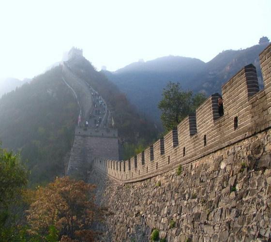 great_wall_of_china_4