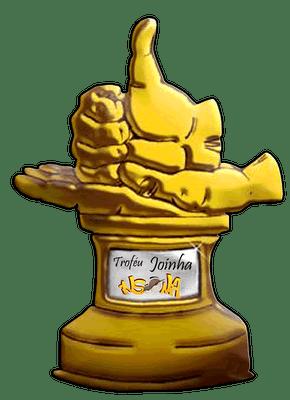 trofeu_com-logo-jpg