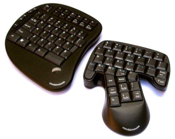 teclado_estranho13