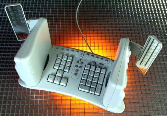 teclado_estranho2