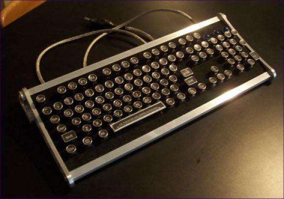 teclado_estranho5