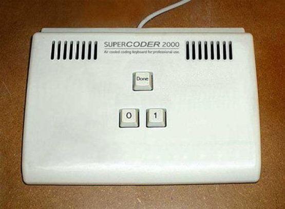 teclado_estranho7