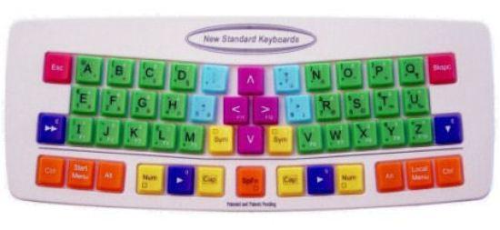 teclado_estranho9